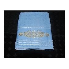 Банное полотенце Mondo AR_F0003552