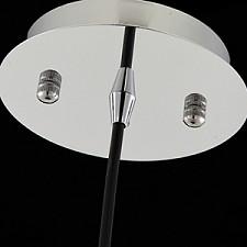 Подвесной светильник Maytoni MOD702-01-C Canou