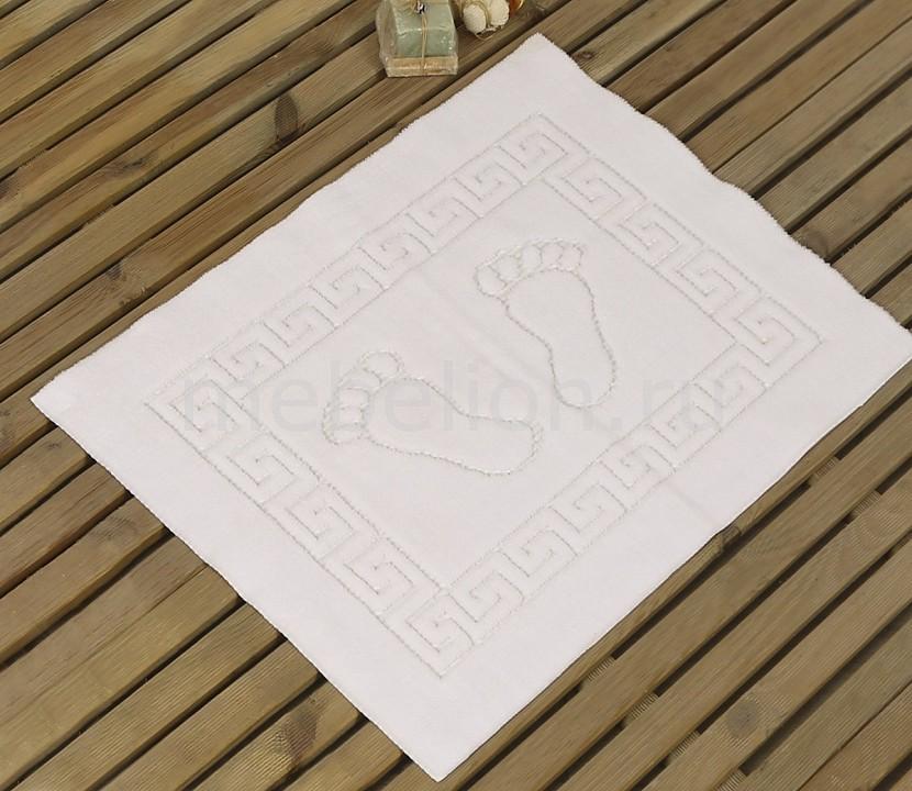Коврик для ванной Karna (50х70 см) LIKYA коврик karna likya 50x70 см 1160180