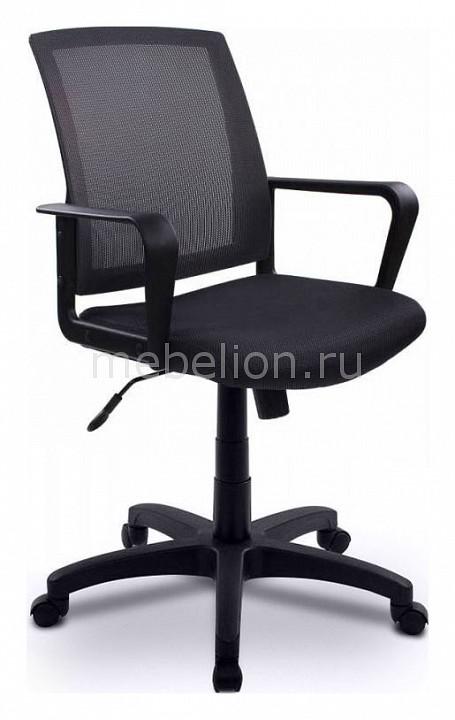Кресло компьютерное CH-498/DG/TW-12