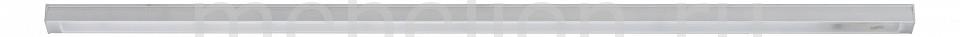 Купить Накладной светильники JetLine 70445, Paulmann, Германия