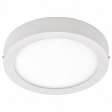 Накладной светильник Fueva 1 94535