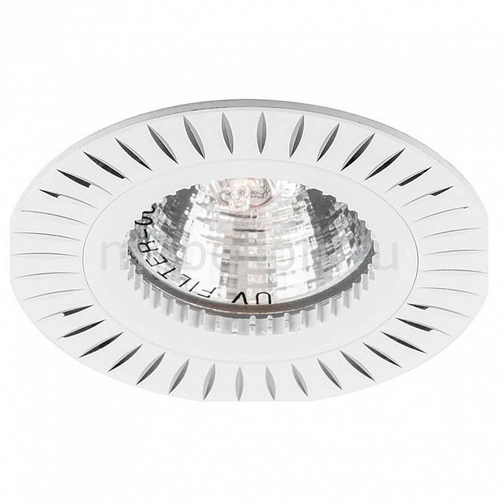 Встраиваемый светильник Feron GS-M394 28342 недорго, оригинальная цена