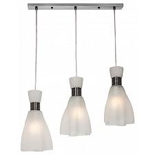 Подвесной светильник Аlliance 125.54.3