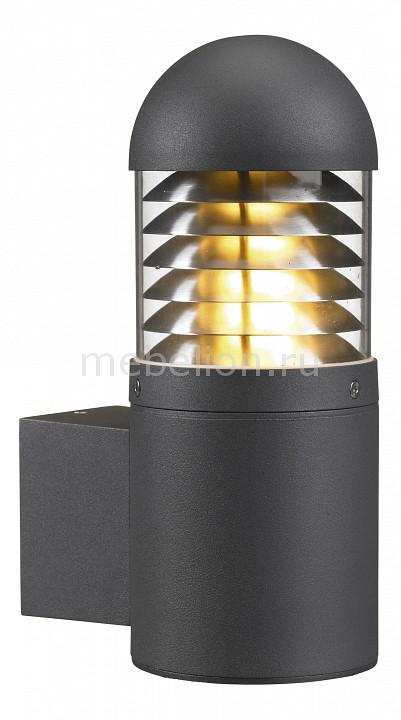 Светильник на штанге markslojd Kurt vagglampa gra 102570 светильник на штанге markslojd kurt vagglampa gra 102570