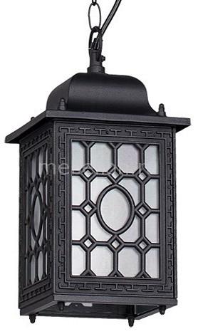 Подвесной светильник MW-Light 815010301 Глазго
