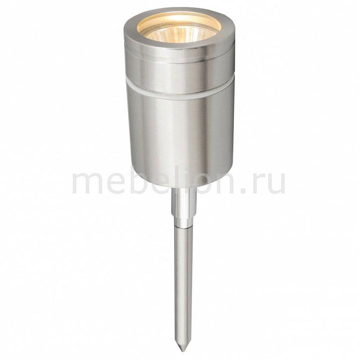 Наземный низкий светильник Меркурий 807040801 mebelion.ru 1310.000