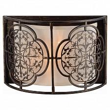 Накладной светильник Favourite Cavaliere 1402-2W