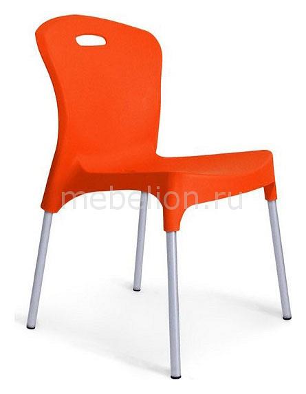 Стул Afina XRF-065-AO Orange стул afina garden remy xrf 065 by xrb 065b yellow
