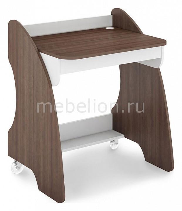 Стол письменный СК-13