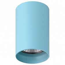 Накладной светильник Lightstar 214435 Rullo