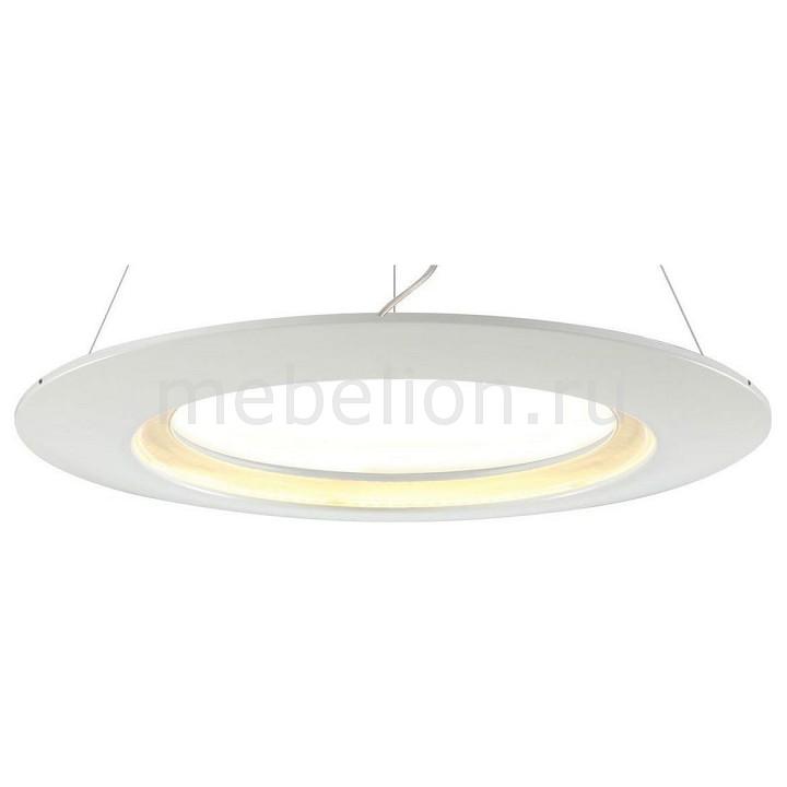 Подвесной светильник Horoz Electric Concept-35 HRZ00002181 светильник horoz concept 35 hrz00002181
