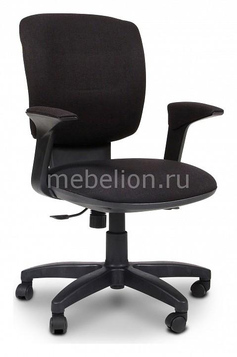Кресло компьютерное Chairman 810 черный/черный  журнальный столик трансформер купить украина