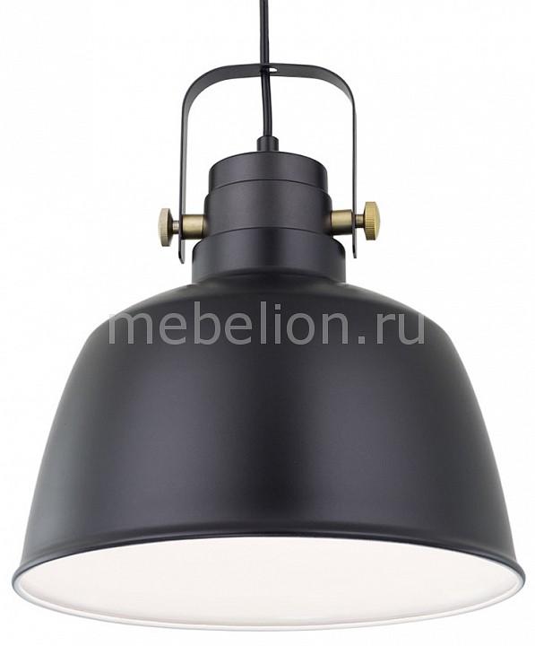 Подвесной светильник Citilux Спенсер CL448213 цены онлайн