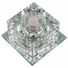 Встраиваемый светильник Luciole 10743
