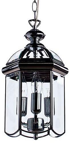 Подвесной светильник Arte Lamp A6505SP-3CC Rimini