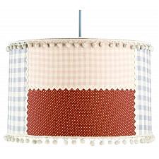 Подвесной светильник Provence A5395SP-1WH