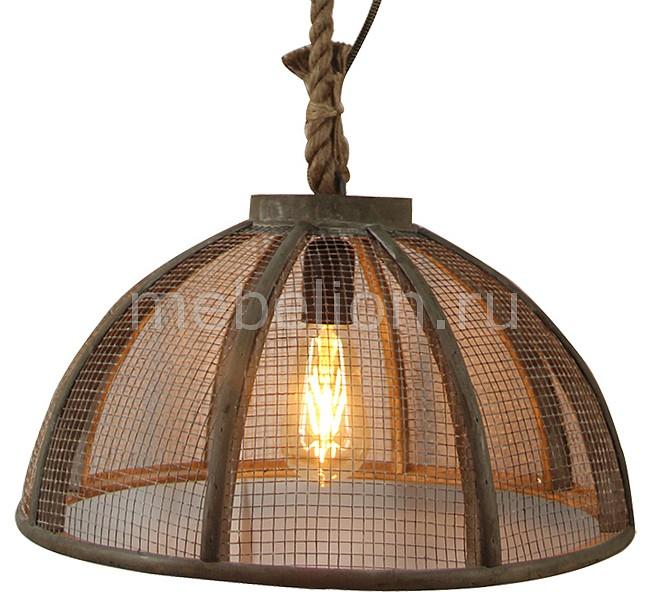 Подвесной светильник Mirta LSP-9806