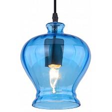 Подвесной светильник Arte Lamp A8127SP-1BL Festa