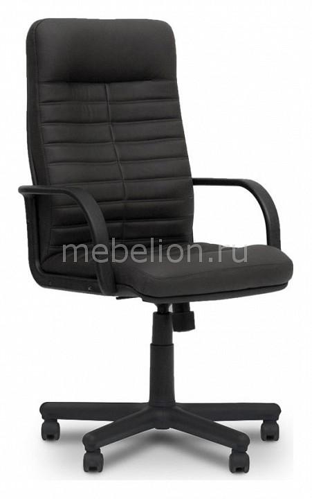 Кресло компьютерное Expert ECO-30  пуфик под ноги купить