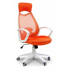 Кресло компьютерное Chairman 840