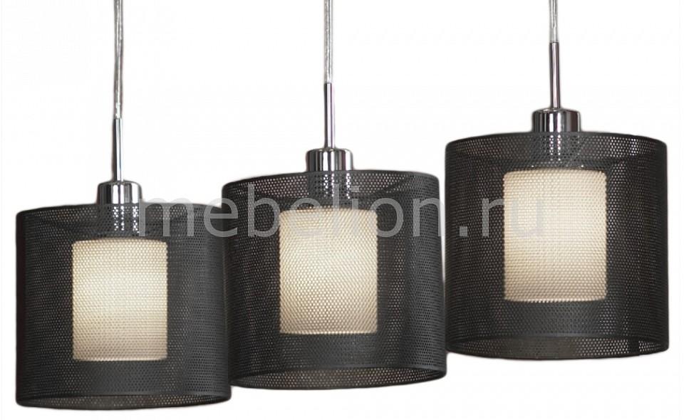 Подвесной светильник Lussole LSF-1906-03 Rovella