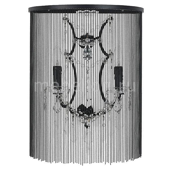Купить Накладной светильник Magia W110240/2, Donolux, Китай