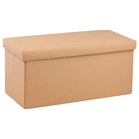 Банкетка-сундук ПФ-10 10000324