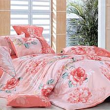 Комплект двуспальный Laura 175215774-кэ 69
