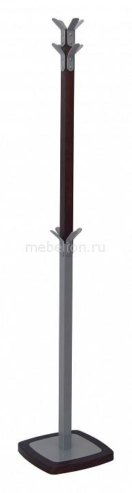 Вешалка-стойка Босс 2