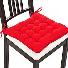 Подушка на стул АРТИ-М Эстер