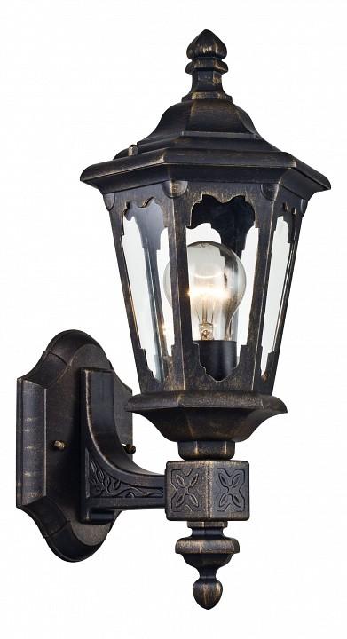 Светильник на штанге Maytoni Oxford S101-42-11-R oxford borboniqua oxford