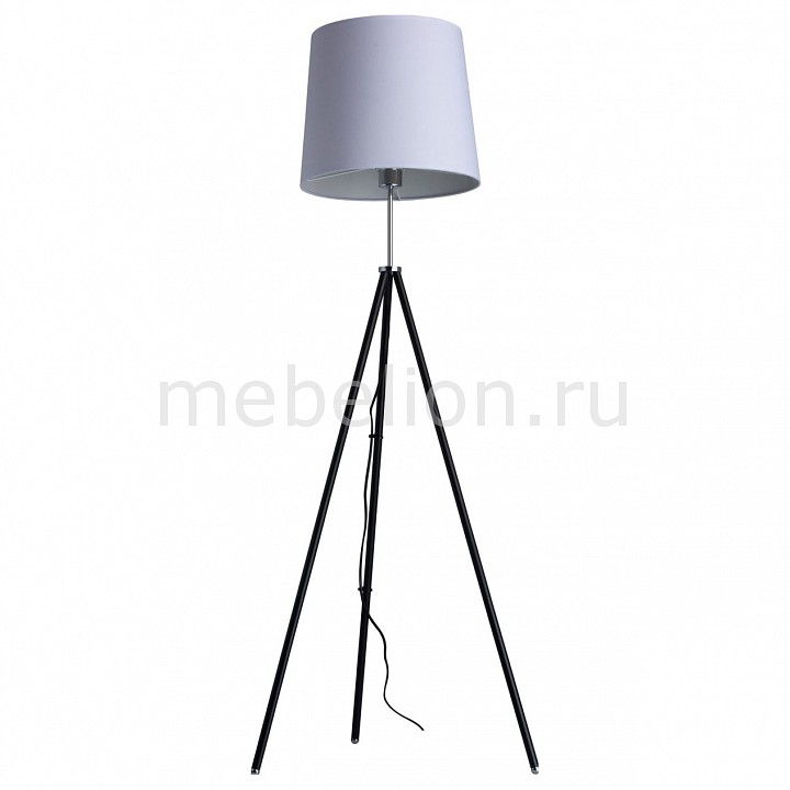 Торшер MW-Light 446041401 Берк 2