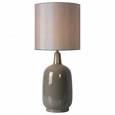 Настольная лампа декоративная Tabella SL986.504.01