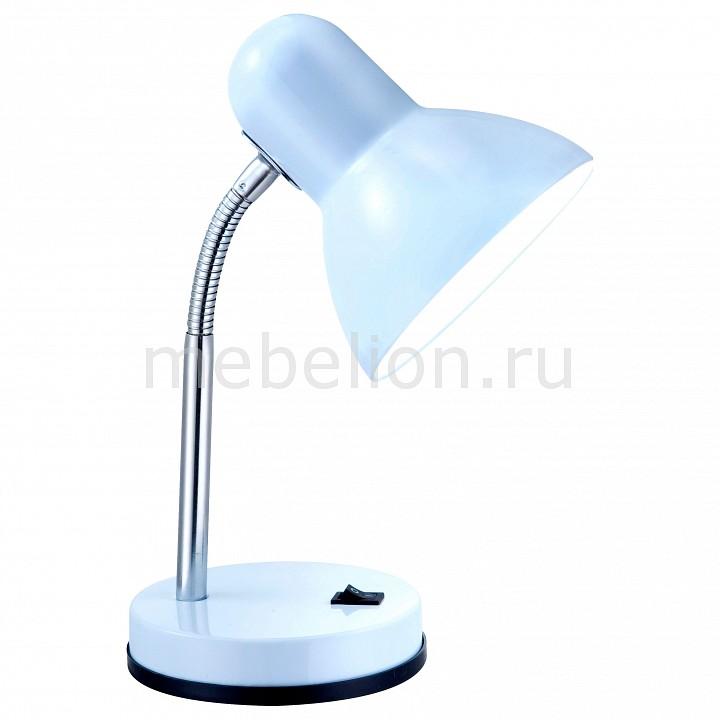Купить Настольная Лампа Офисная Basic 2485