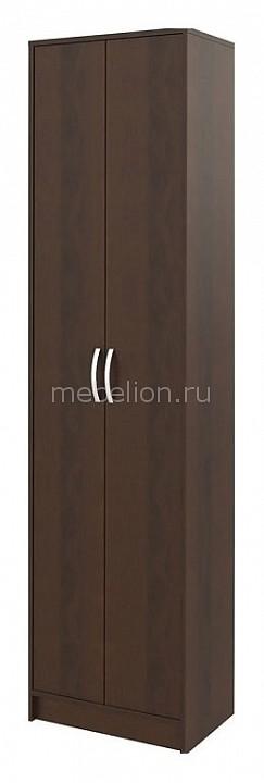 Шкаф платяной Лофт-2 СТЛ.117.04