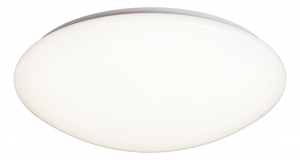 Купить Накладной светильник Zero 3670, Mantra, Испания