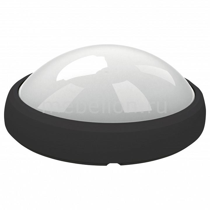 Накладной светильник Uniel ULW 11137