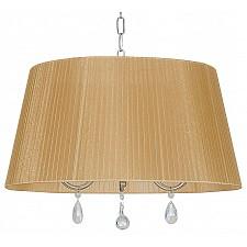 Подвесной светильник Адажио 10087-3L