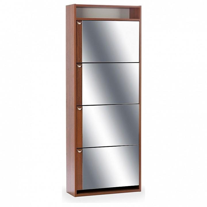 Шкаф для обуви К-4S 10000108