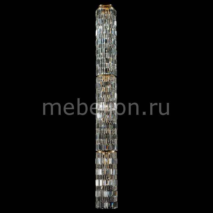 Потолочная люстра Maytoni Cascade 2 DIA003-PT30-G люстра на штанге maytoni diamant 3 b500 pt30 g
