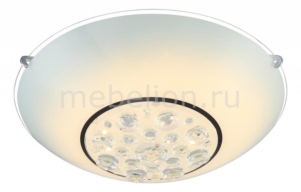 Накладной светильник Globo Louise 48175-12 globo louise 48175 12