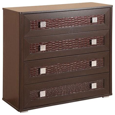 Комод Олимп-мебель Мона 06.288