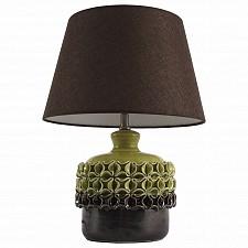 Настольная лампа декоративная Tabella SL995.304.01