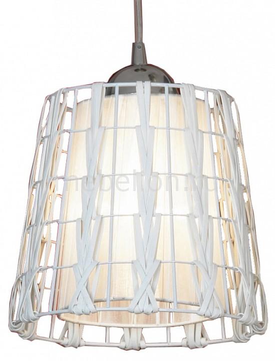 Подвесной светильник Lussole LSX-4106-01 Fenigli