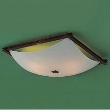 Накладной светильник Citilux CL932111 932