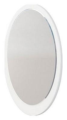 Зеркало настенное Мебель-Неман Верона МН-024-08 мебель неман орхидея сп 002 09 ольха