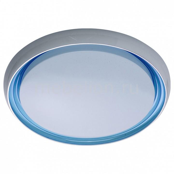Купить Накладной светильник Ривз 7 674011501, MW-Light, Германия