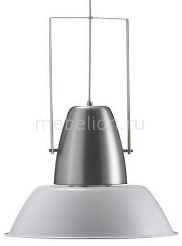 Подвесной светильник markslojd 105085 Autograf
