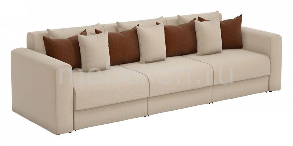 Диван-кровать Мэдисон Long